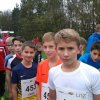 homepage cross country_001