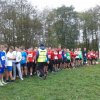 homepage cross country_004