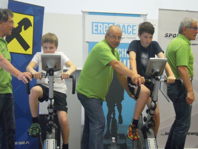ergo school race_20