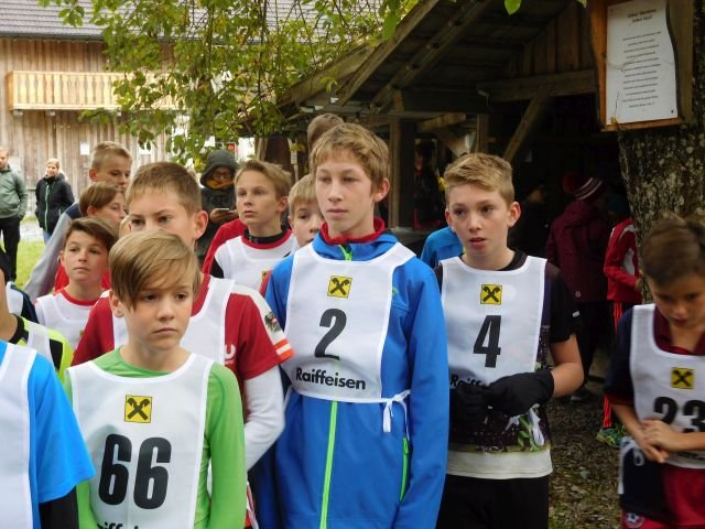 cross country 2016_001