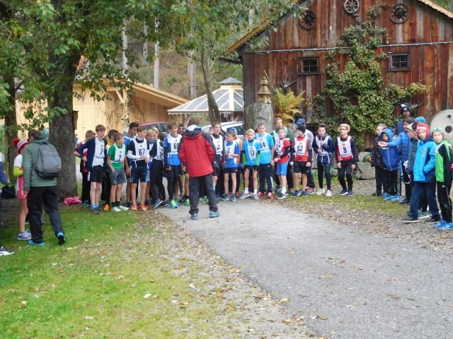 cross country 2016_009