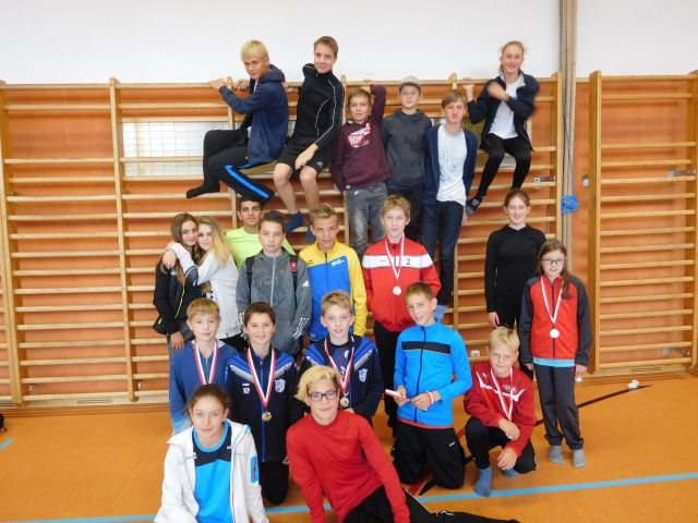 cross country 2016_018