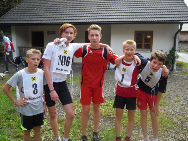 cross country bezirk_14_14