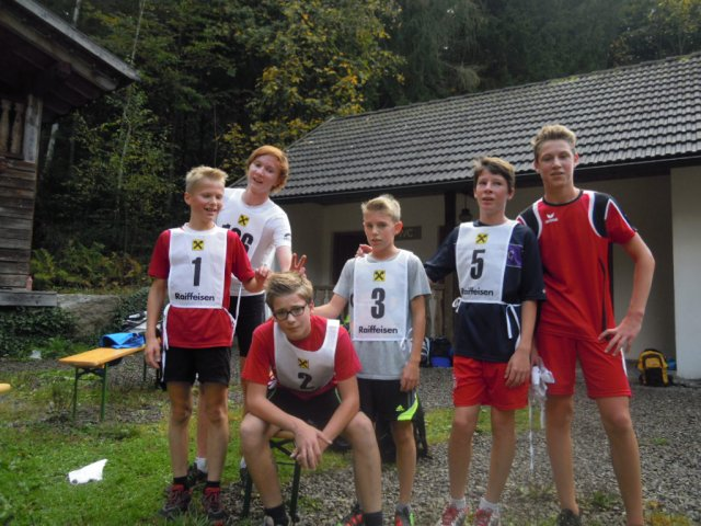 cross country bezirk_14_15