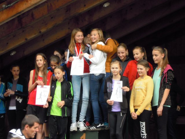 cross country bezirk_14_18