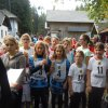 cross country bezirk_14_01