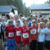 cross country bezirk_14_05