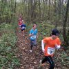 cross country land_14_03