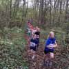 cross country land_14_04