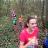 cross country land_14_08